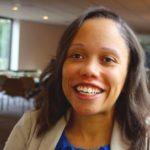 Stephanie C. - PR, SEO, content