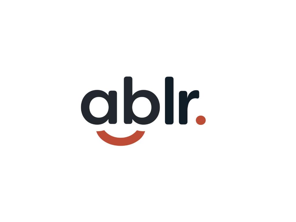 Creaitve_Allies_Partner_Ablr