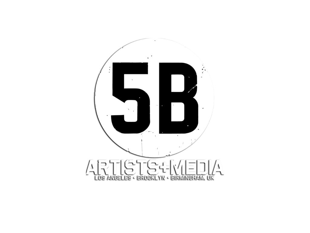 Creative_Allies_Client_5_BAM
