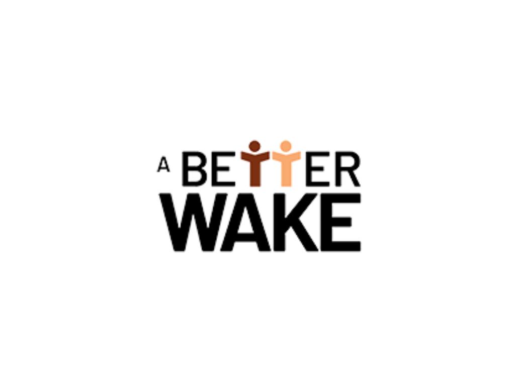 Creative_Allies_Client_A_Better_Wake