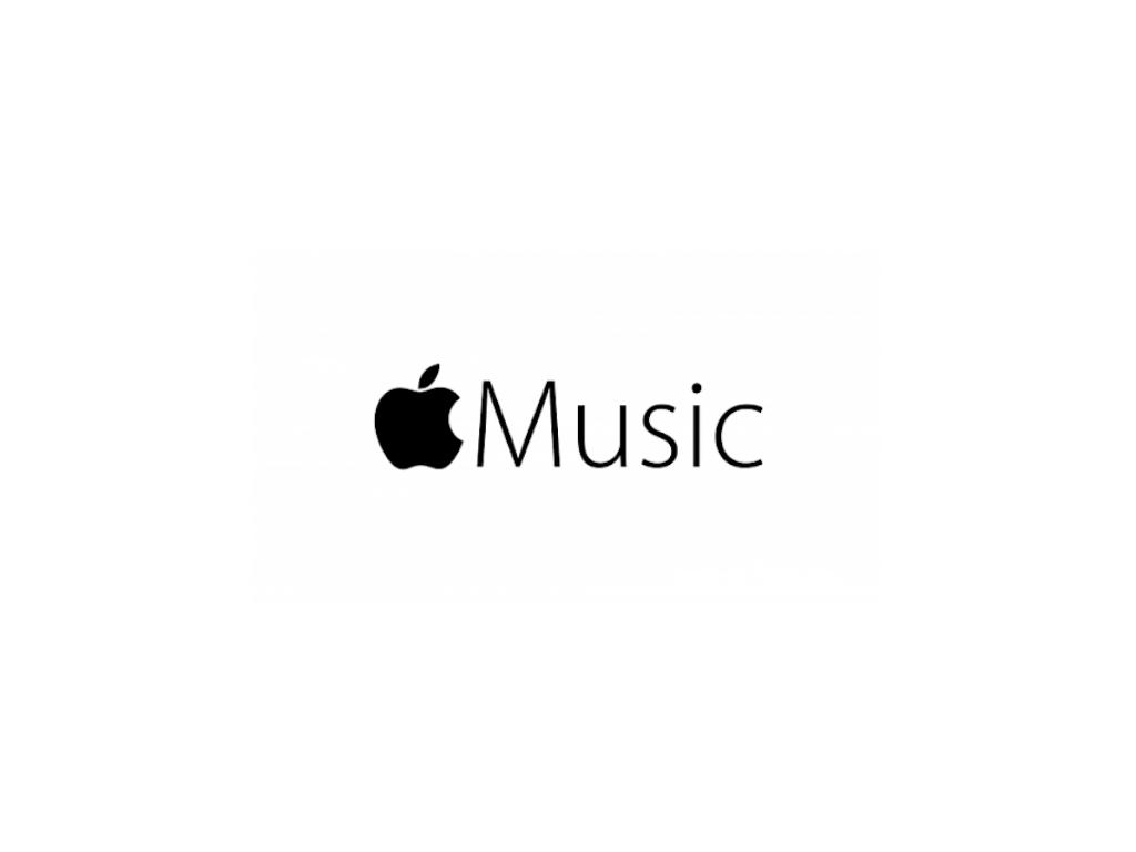 Creative_Allies_Client_Apple_Beats