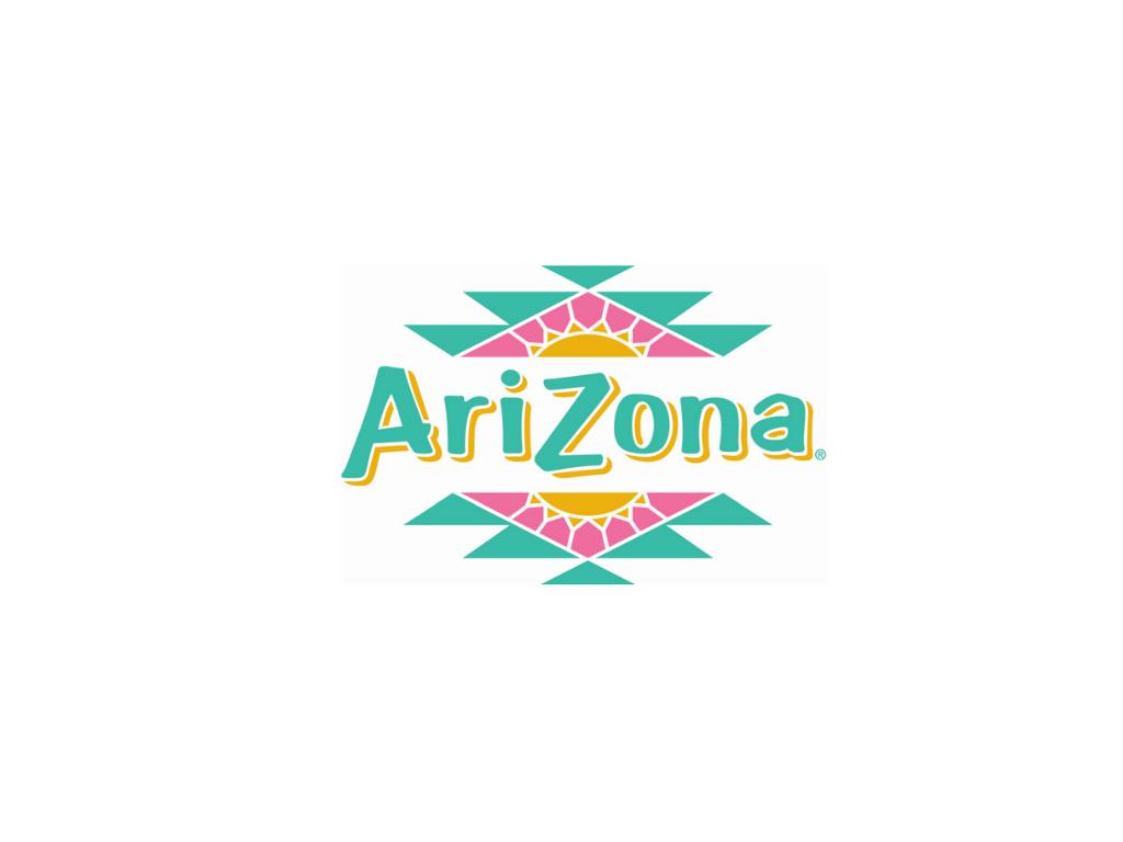 Creative_Allies_Client_Arizona
