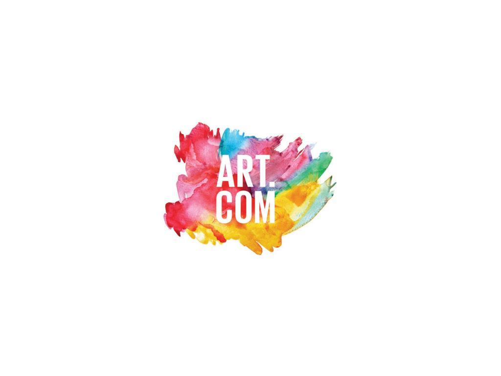 Creative_Allies_Client_Art.com