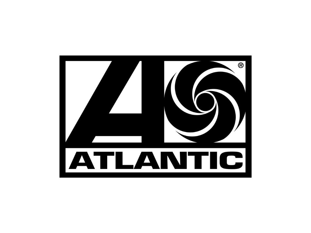 Creative_Allies_Client_Atlantic_Records