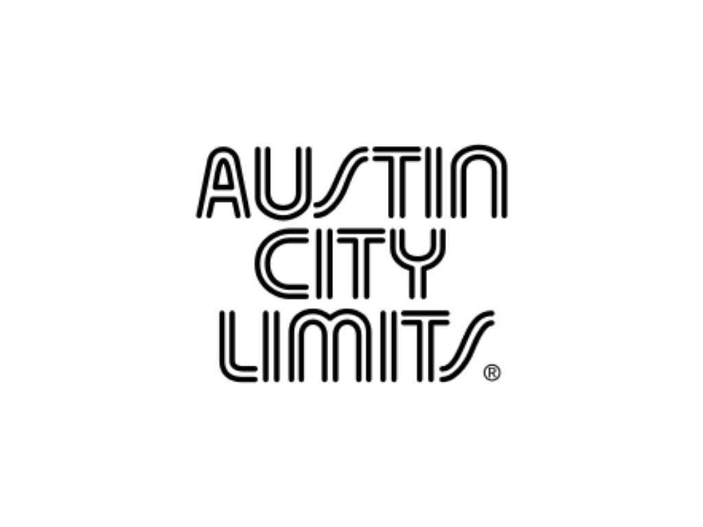 Creative_Allies_Client_Austin_City_Limits