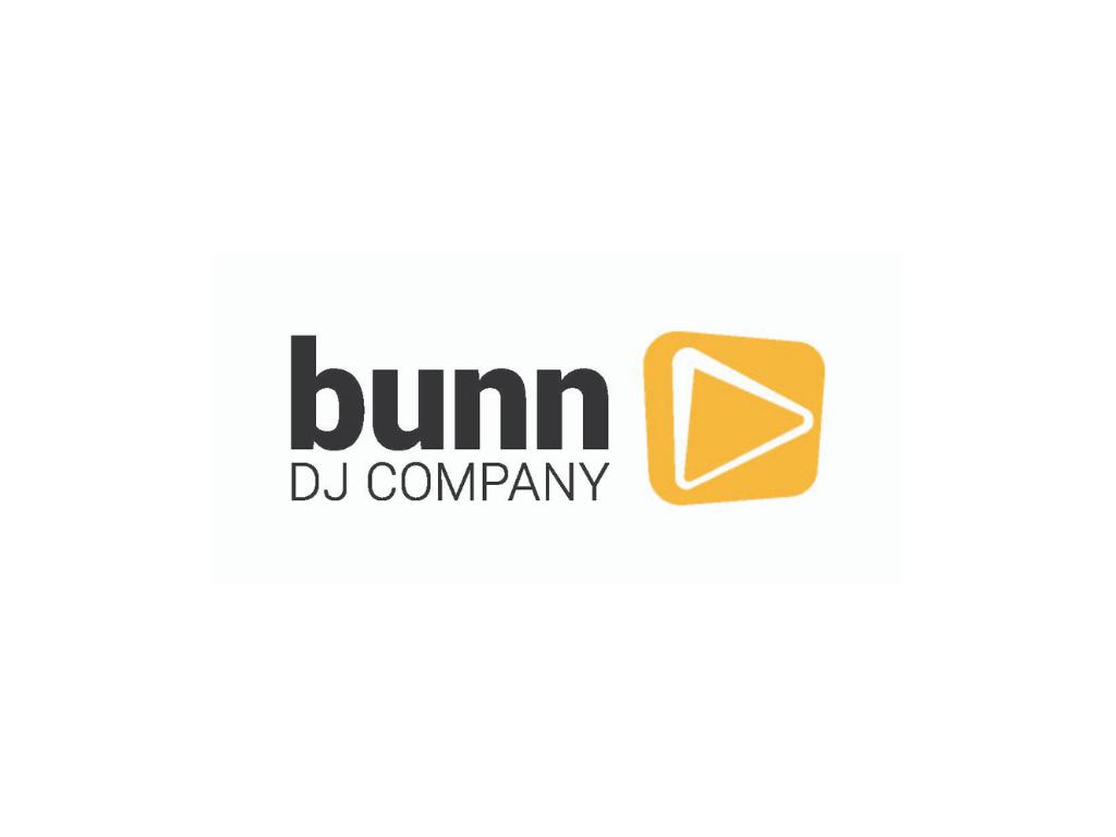 Creative Allies SEO Audit Client Bunn DJ Company