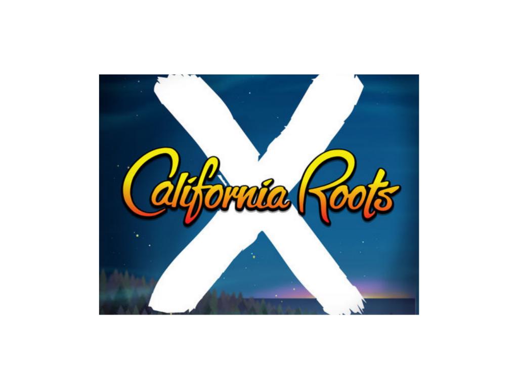 Creative_Allies_Client_California_Roots
