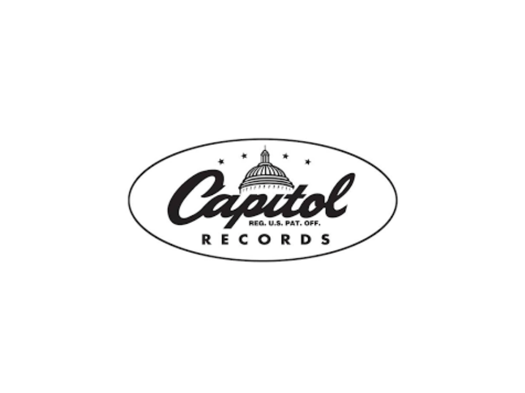 Creative_Allies_Client_Capitol