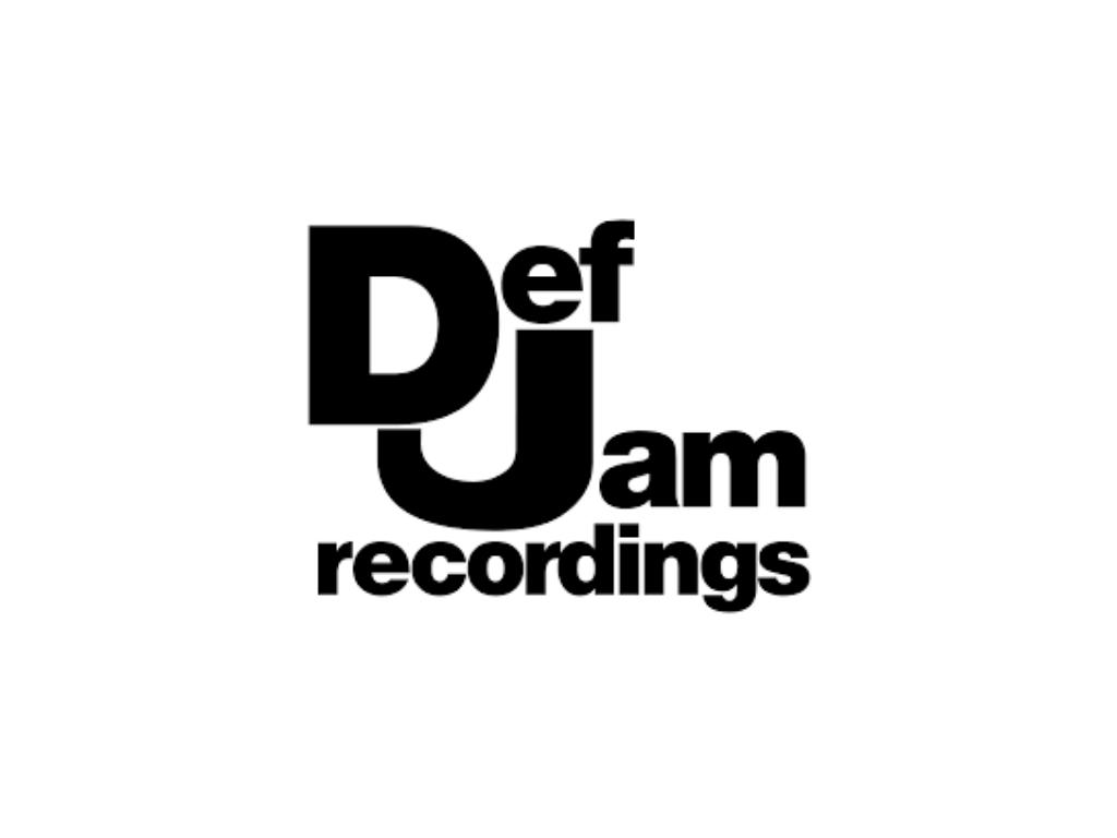 Creative_Allies_Client_Def_Jam