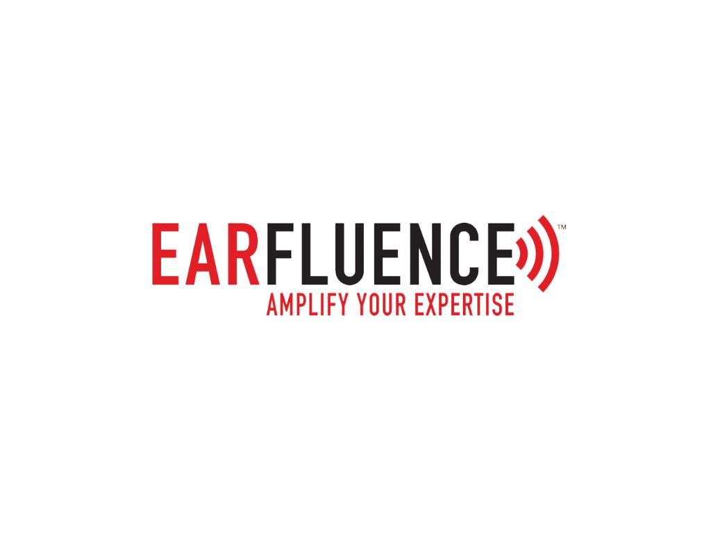 Creative_Allies_Client_Earfluence
