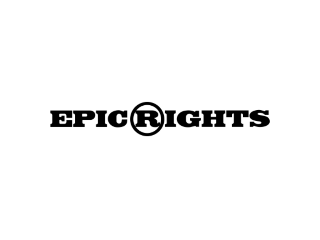 Creative_Allies_Client_Epic_Rights