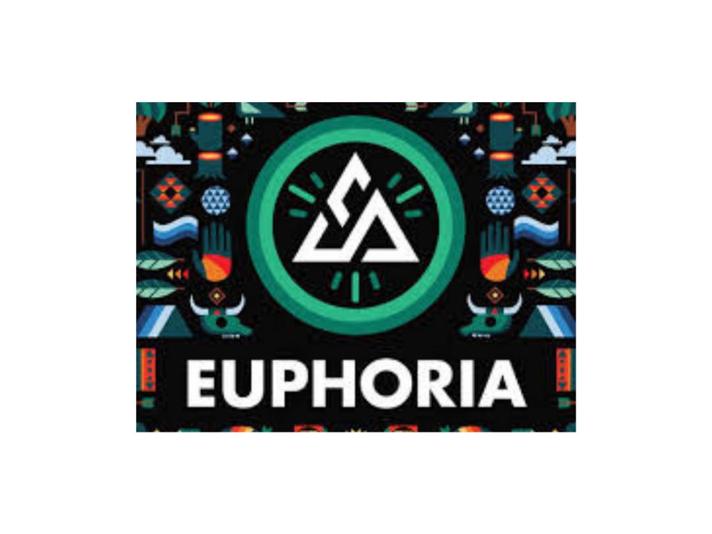 Creative_Allies_Client_Euphoria