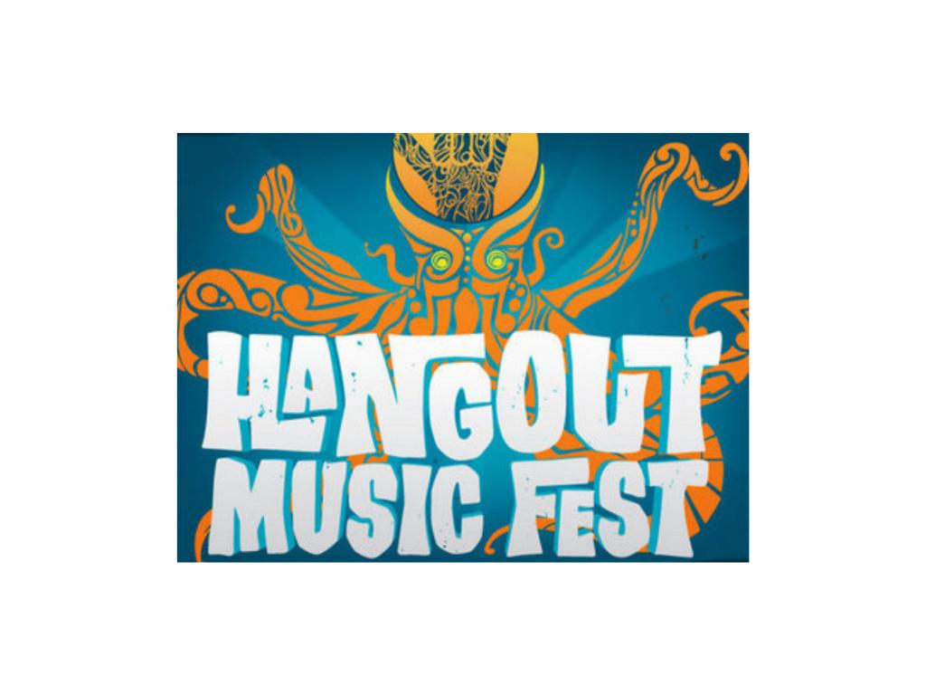 Creative_Allies_Client_Hangout_Music_Fest