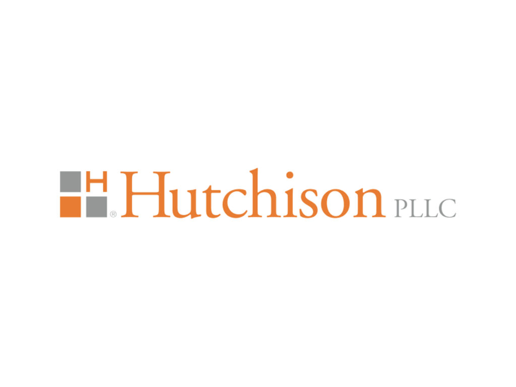 Creative_Allies_Client_Hutchison