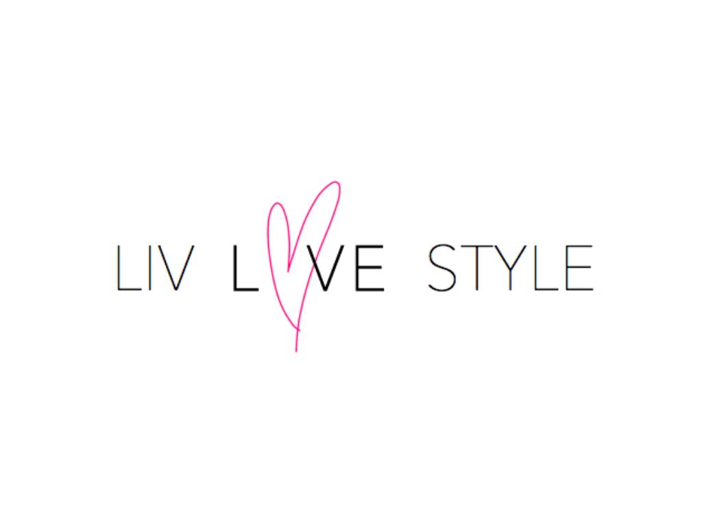 Creative_Allies_Client_Liv_Love_Style