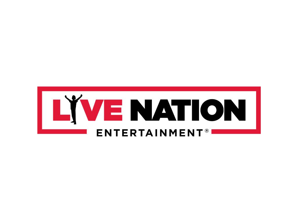 Creative_Allies_Client_Live_Nation