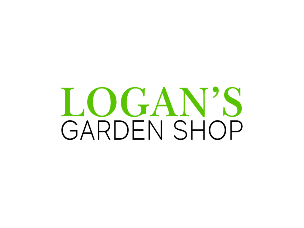 Creative Allies SEO Audit Client Logan's Garden Shop