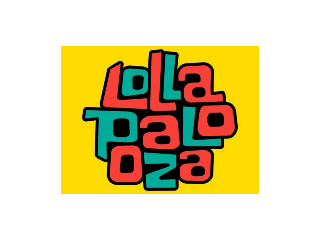 Creative_Allies_Client_Lollapalooza.png