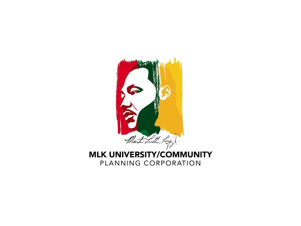 Creative_Allies_Client_MLK