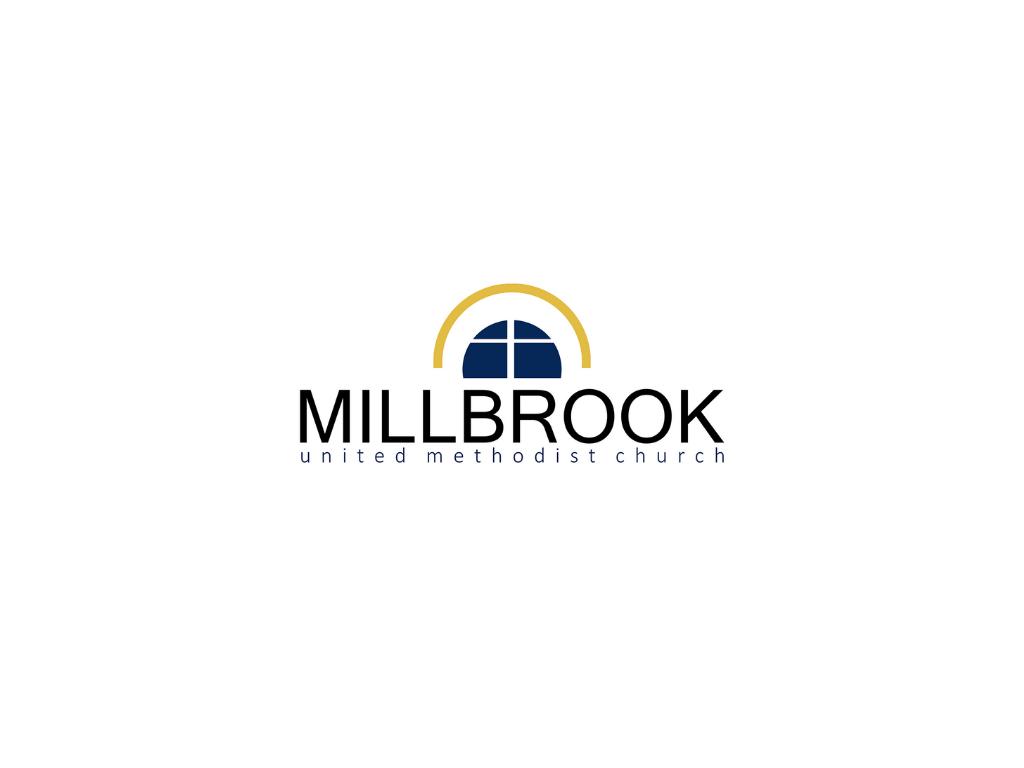 Creative_Allies_Client_Millbrook_Church