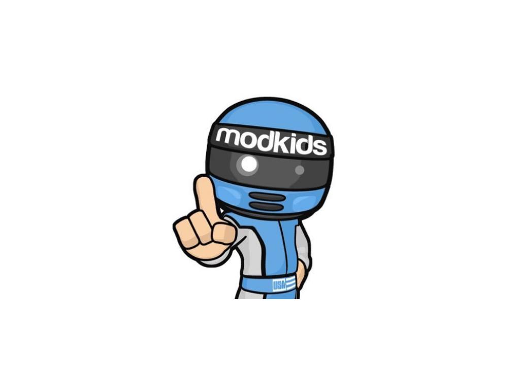 Creative_Allies_Client_ModKids