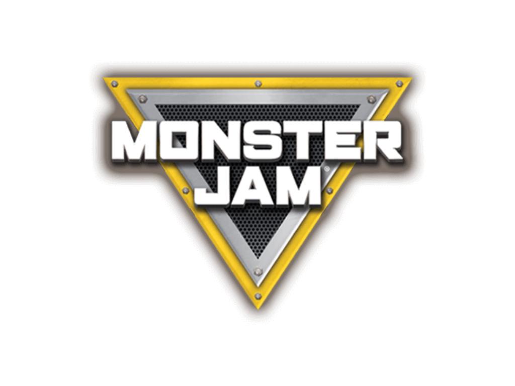 Creative_Allies_Client_Monster_Jam