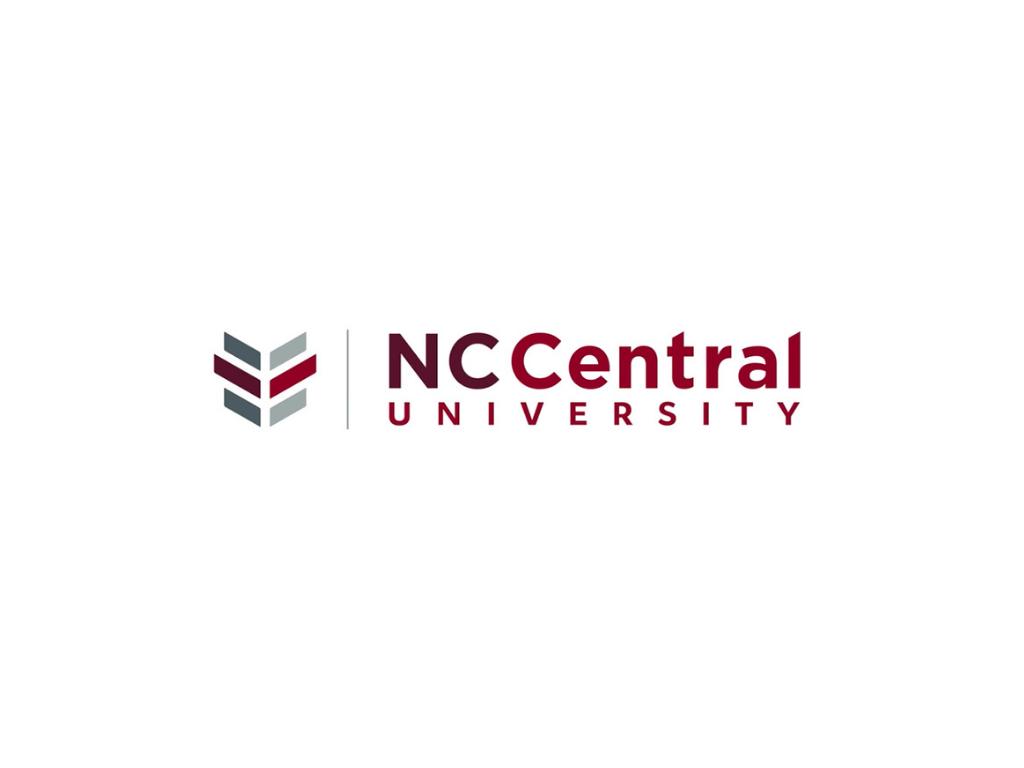 Creative_Allies_Client_NCCU