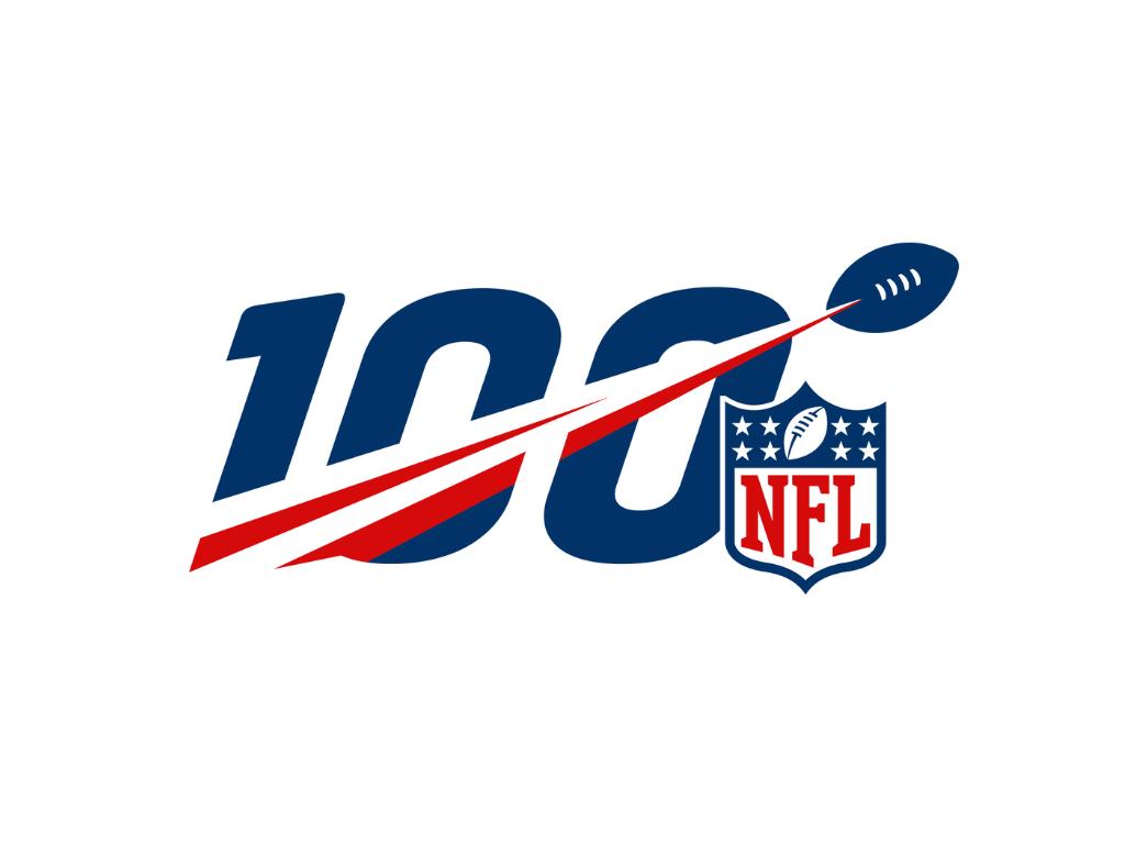 Creative_Allies_Client_NFL_100