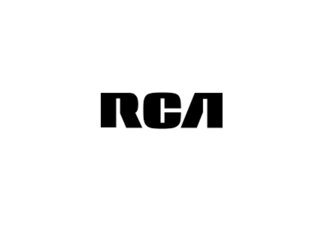 Creative_Allies_Client_RCA