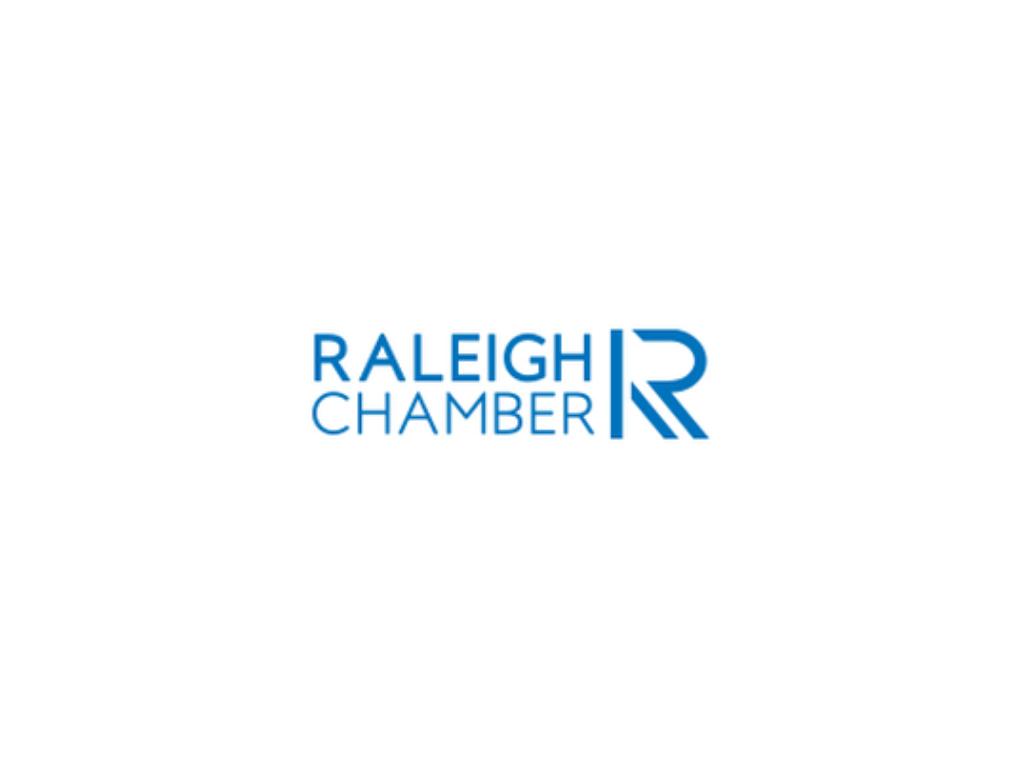 Creative_Allies_Client_Raleigh_Chamber
