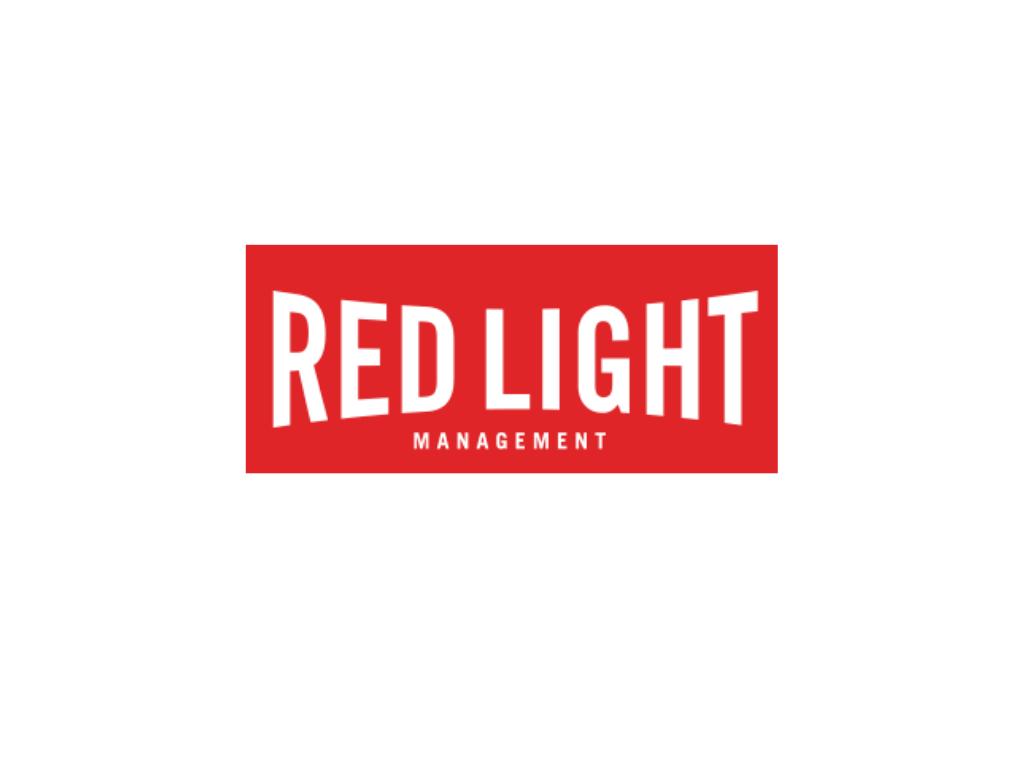 Creative_Allies_Client_Red_Light