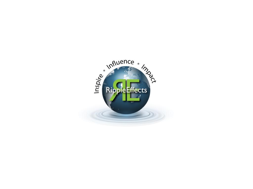 Creative_Allies_Client_Ripple_Effects