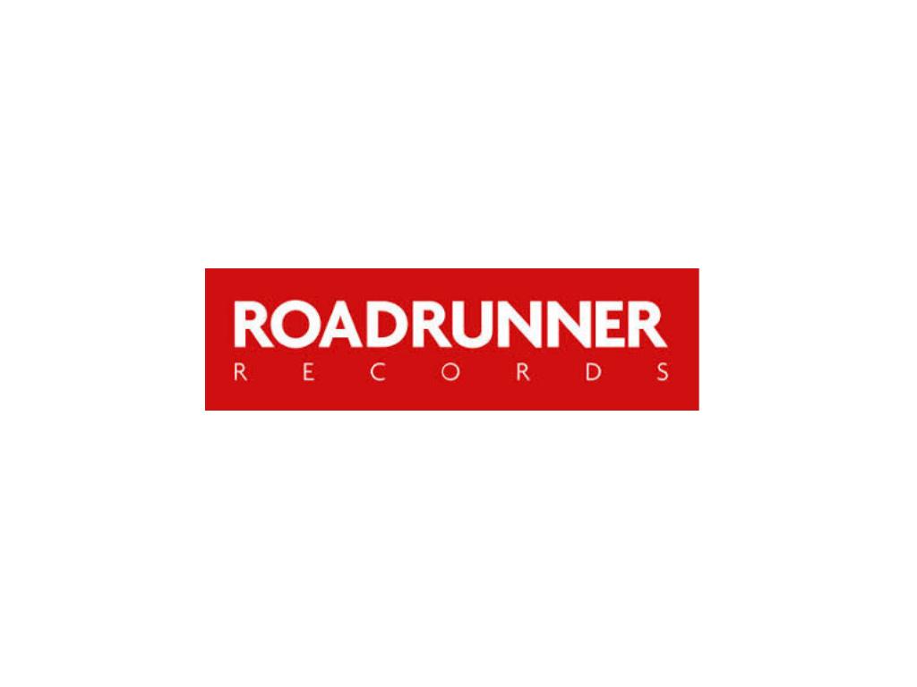 Creative_Allies_Client_Road_Runner