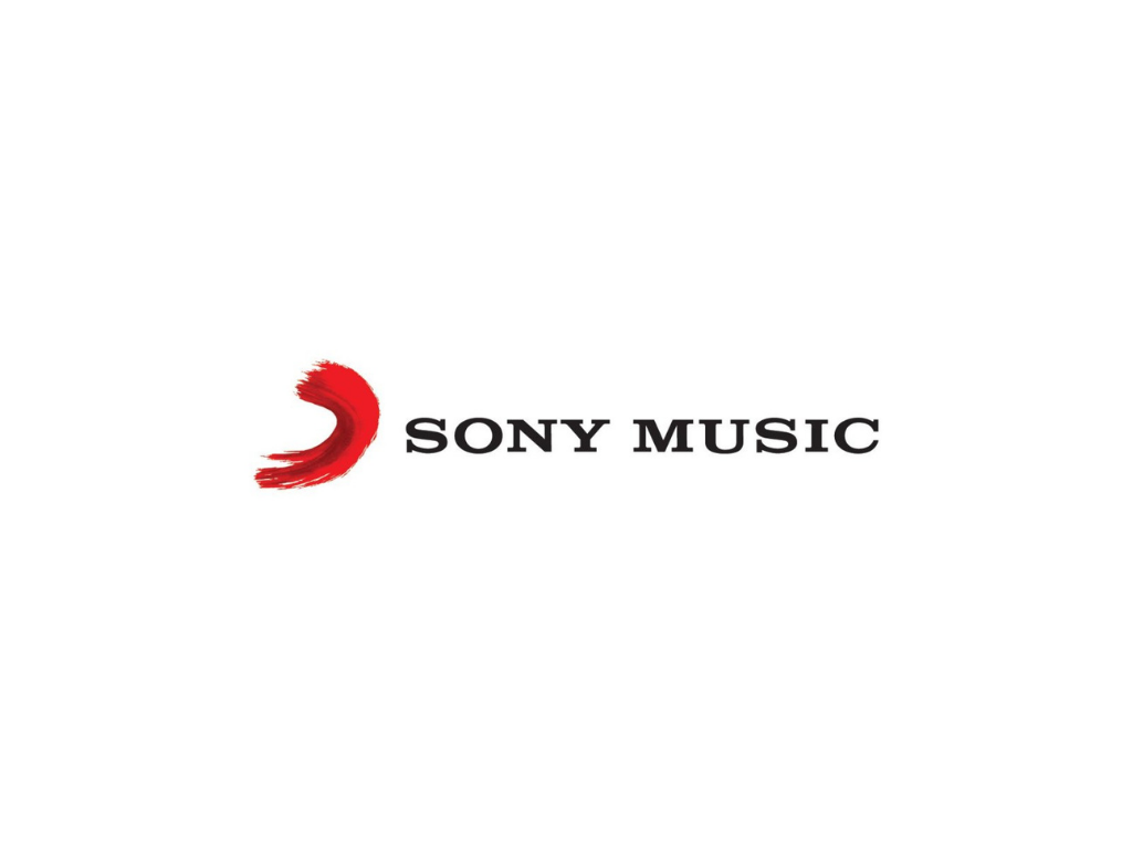 Creative_Allies_Client_Sony_Music