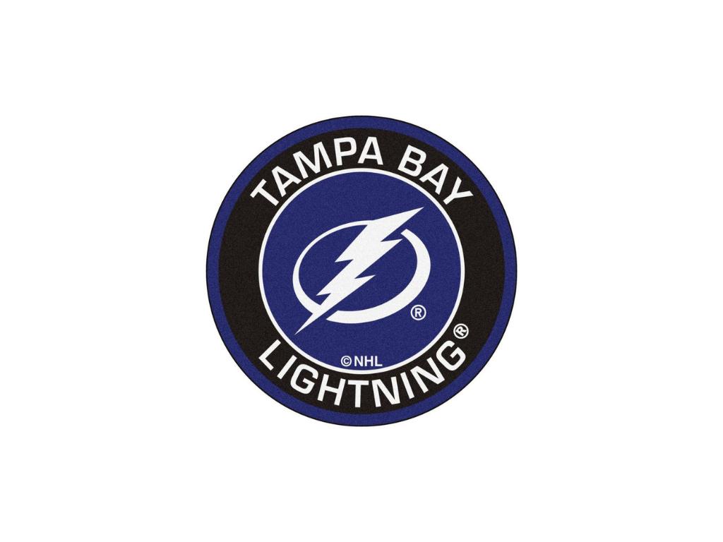Creative_Allies_Client_Tampa_Bay_Lightening
