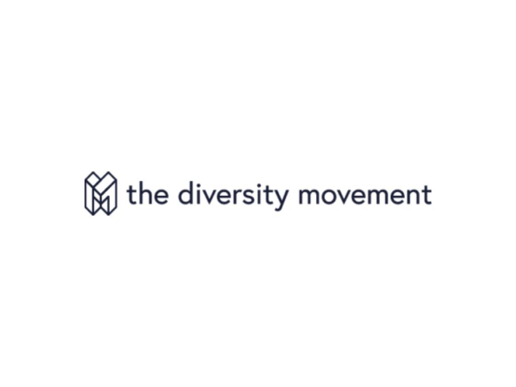 Creative_Allies_Client_The_Diversity_Movement