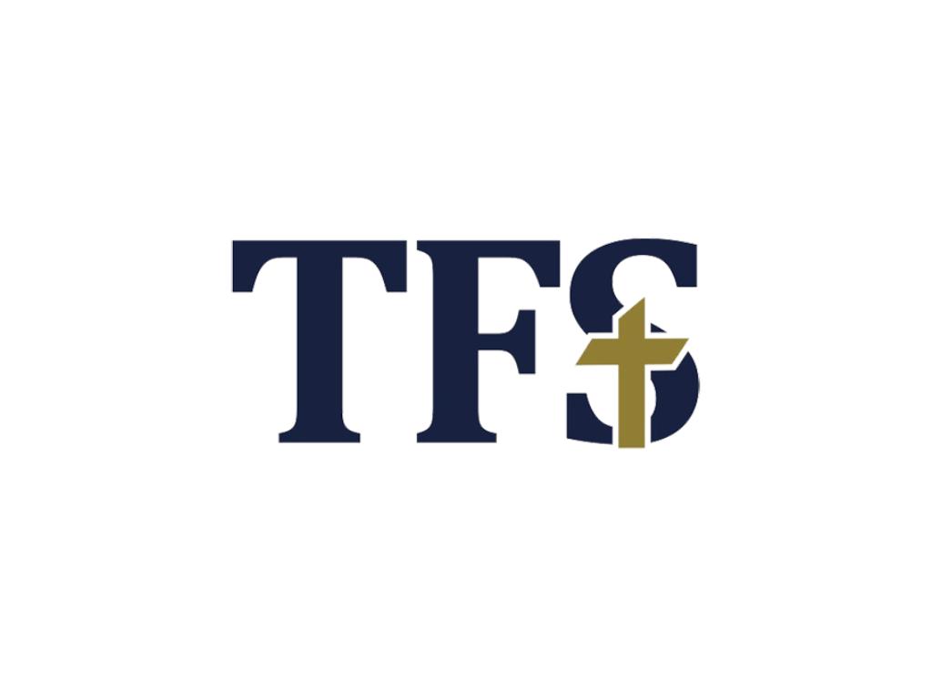 Creative_Allies_Client_The_Franciscan_School