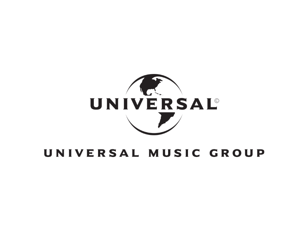 Creative_Allies_Client_Universal_Music_Group
