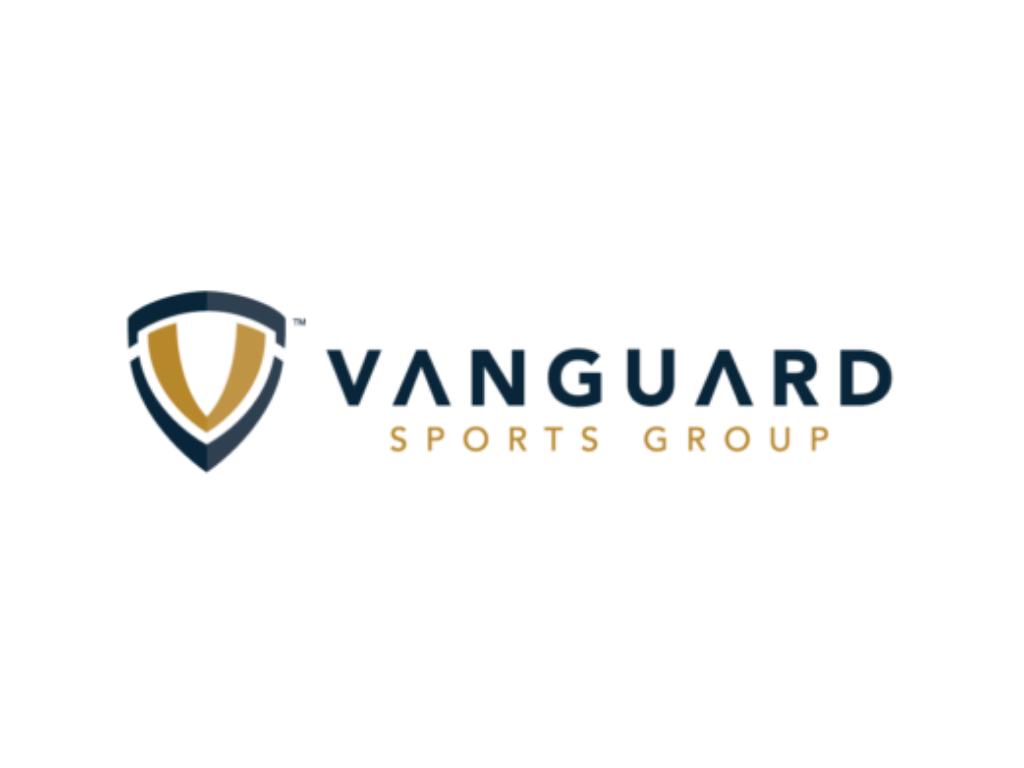 Creative_Allies_Client_Vanguard_Sports