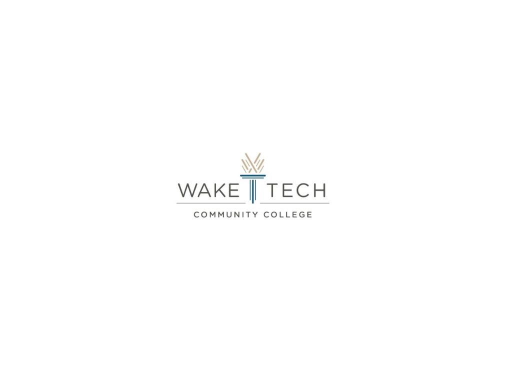 Creative_Allies_Client_Wake_Tech