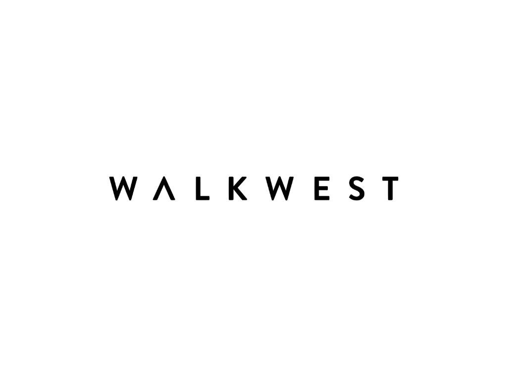 Creative_Allies_Client_Walk_West