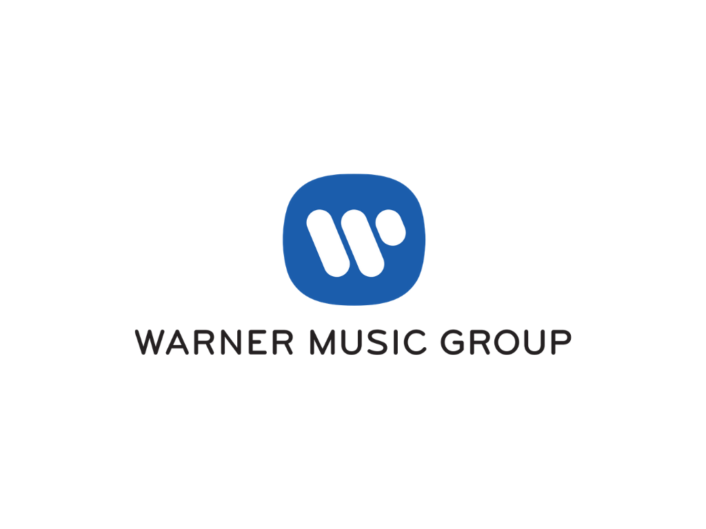 Creative_Allies_Client_Warner_Music_Group