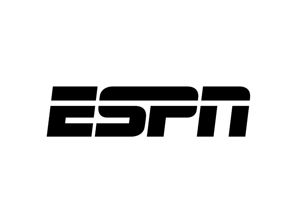 Creative_Allies_Client__ESPN