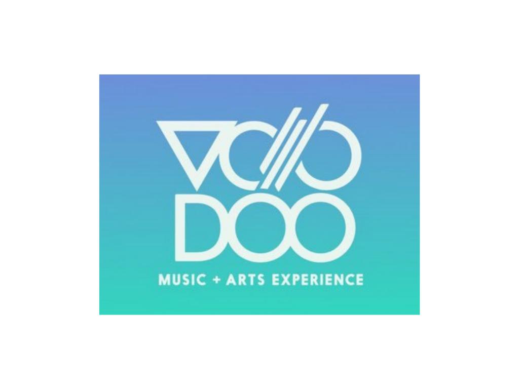 Creative_Allies_Client__Voodoo