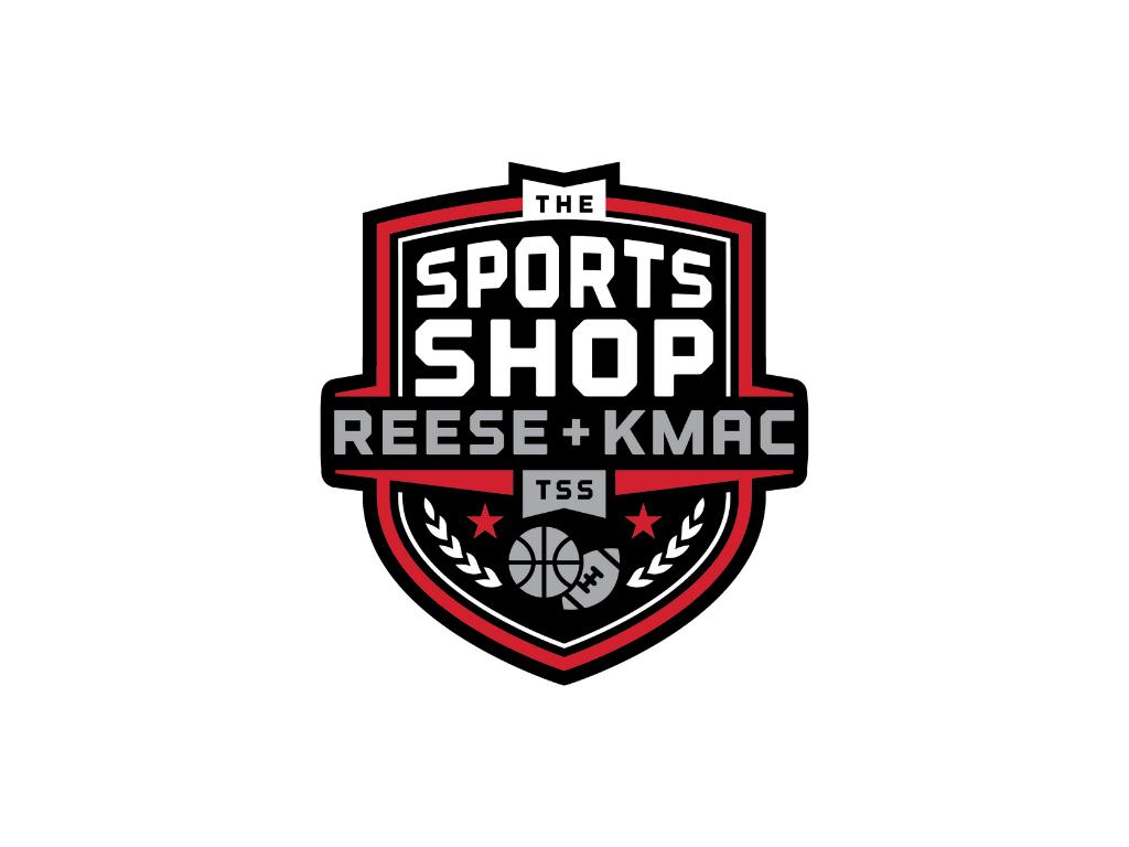 Creative_Allies_Client_The_Sports_Shop
