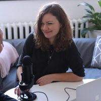 8 Tips on Repurposing Blog Content into a Podcast