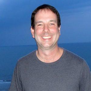 Bruce G. - web development