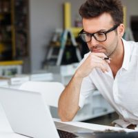 online learning during covid