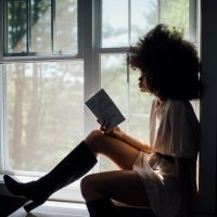 marketing books to read