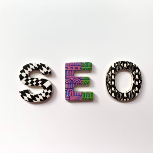 SEO Tips shared in this blog from Creative Allies